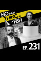 Episode 231: No Such Thing As A 24-Minute Podcast