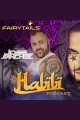 FAIRYTAILS HABIBI Official Podcast