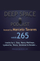 week265 - Deep Space Podcast