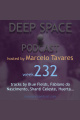 week232 - Deep Space Podcast