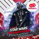 Star Wars – Im Your Father (Mike Prado Remix)