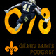 Geaux Saints Podcast 078: Saints vs Vikings semana 8 2018