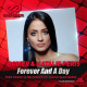 Bolier  Natalie Peris - Forever And A Day (Mike Prado  Melnikoff feat. Alexx Slam Remix)