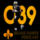 Geaux Saints Podcast 089: Free Agency 2019