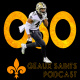 Geaux Saints Podcast 080: Saints vs Bengals semana 10 2018