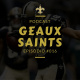 Geaux Saints 016 – Semana 3 Saints vs Falcons