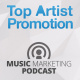 Plan en Social Media para músicos - Top Artist Promotion #20