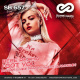 Bebe Rexha - I Got You (Rakurs  Mike Prado  Alexx Slam Remix)