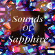 Sounds of Sapphire (Trailer)