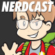 NerdCast 669 - A Era Collor