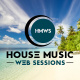 House Music Web Sessions Episódio 09