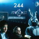 AntiCast 244 – Donnie Darko
