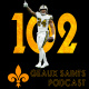 Geaux Saints Podcast 102: Cowboys @ Saints – Semana 04