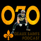 Geaux Saints Podcast 070 – Saints @ Jaguars e Calendário 2ª Parte