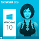 026 – Windows 10
