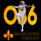 Geaux Saints Podcast 086: Resumo Fim de temporada Regular Seed #1
