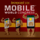036 – Mobile World Congress