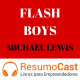 107 Flash Boys