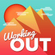 #27: The Working Out Side Project (Part 5 - The Launch)