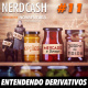 NerdCash 11 - Entendendo derivativos
