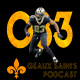 Geaux Saints Podcast 083: Saints vs Cowboys semana 13 2018