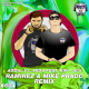Addal vs. Mida feat. KiFi - 405 (Ramirez  Mike Prado Radio Edit)