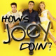 Nick  Nick Lost Episode Special: Hows Joey Doin?