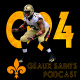 Geaux Saints Podcast 094: Com o Cook na Mão