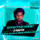 Effective Radio – J-Mafia (Alexx Slam  Mike Prado Remix)