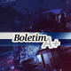 Boletim A+: Black Friday (29/11/2019)