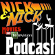 Nick  Nick Movies  Television Podcast - S02E03
