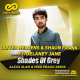 Oliver Heldens  Shaun Frank feat. Delaney Jane - Shades Of Grey (Alexx Slam  Mike Prado Remix)