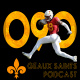 Geaux Saints Podcast 090: Confabulando Sobre o Pre Draft Saints 2019