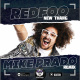 Redfoo - New Thang (Mike Prado Radio Edit)