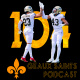 Geaux Saints Podcast 104: Saints @ Jaguars – Semana 06