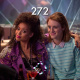 AntiCast 272 – Black Mirror: S03E04