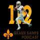 Geaux Saints Podcast 112: Saints @ Titans – Semana 16