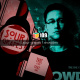 Iradex Podcast 109: Sour Grapes / Snowden