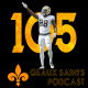 Geaux Saints Podcast 105: Bears @ Saints – Semana 07