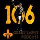 Geaux Saints Podcast 106: Saints @ Cardinals – Semana 08