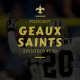 Geaux Saints 020 – Semana 8 Saints vs Seahawks