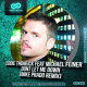 Eddie Thoneick Feat Michael Feiner – Dont Let Me Down (Mike Prado Remix)