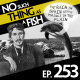 Episode 253: No Such Thing As Dolphins At The United Nations