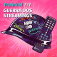 131 - Guerra dos streamings