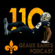 Geaux Saints Podcast 110: 49ers @ Saints – Semana 14