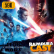 RapaduraCast 590 – Star Wars: A Ascensão Skywalker