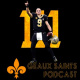 Geaux Saints Podcast 111: Colts @ Saints – Semana 15
