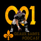 Geaux Saints Podcast 091: Veredito Draft Saints 2019