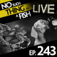 Episode 243: No Such Thing As Jean-Paul Sartres Crabs