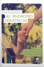 Entendendo As Síndromes Geriátricas